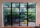 Crittall Window Installation
