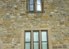 Crittall Windows Double Glazed