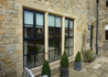 Crittall Windows UK