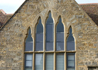 Crittall Window