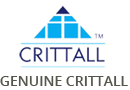 Crittal Windows